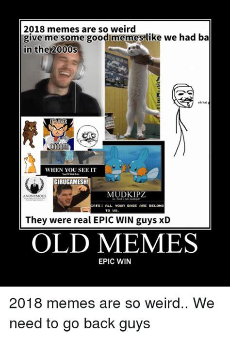 25 best memes about u liek mudkipz u liek mudkipz memes