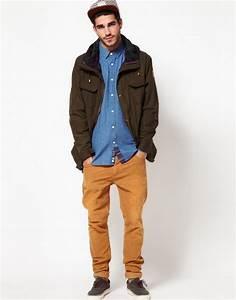 Style Hipster Homme : style homme ce n 39 est pas toujours simple de trouver son ~ Melissatoandfro.com Idées de Décoration