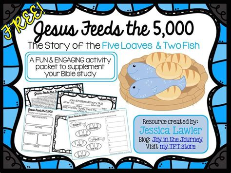 jesus feeds 5000 craft 1000 images about ce ideas jesus feeds 5 000 on 4773