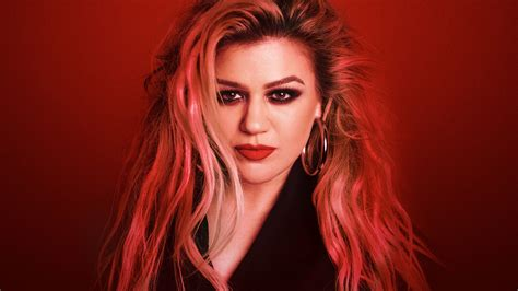 Kelly Clarkson Tickets, 2020-2021 Concert Tour Dates ...