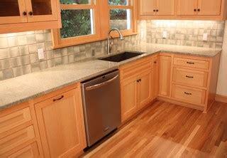 pantry kitchen cabinets vista kitchen remodel 1412