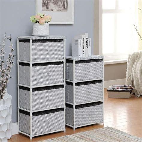 bedroom storage bedroom storage units home design ideas