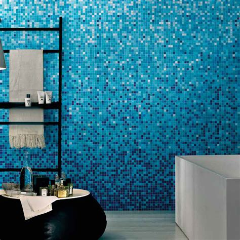 Paint Ideas For Kitchen Walls - perfect idea to renew your bathroom design with mosaic tiles ward log homes