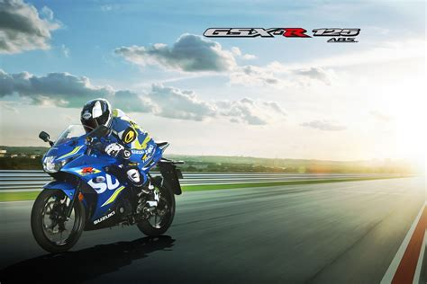 Suzuki Gsx S150 4k Wallpapers by Gsx R125 二 五 刀 流 ひとりごと Ver 2