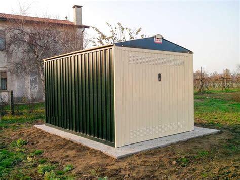 Box Auto Prefabbricato Prezzo by Vipibox Prefabbricati In Cemento Armato E Produzione Box