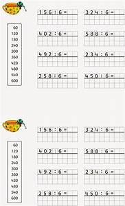 Zeitspannen Berechnen 3 Klasse Arbeitsblätter : arbeitsblatt vorschule mathe 3 klasse dividieren mit rest kostenlose druckbare ~ Themetempest.com Abrechnung