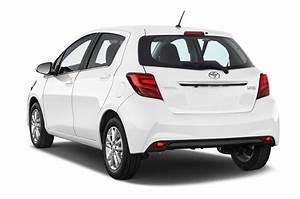 Toyota Aygo Prix Neuf : toyota yaris petite voiture voiture neuve chercher acheter ~ Gottalentnigeria.com Avis de Voitures