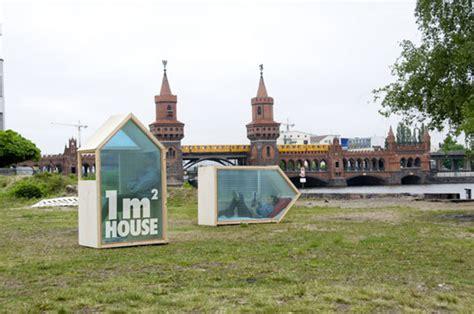 la maison du petit d 233 couvrez 10 des plus insolites maisons du monde soocurious