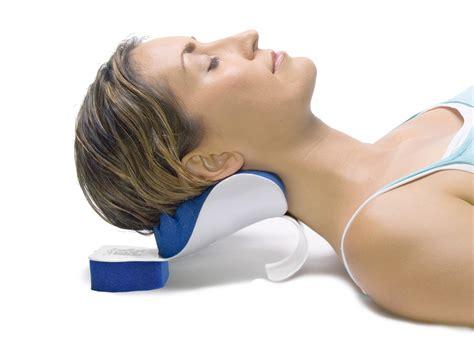 Amazon.com: Spine-Worx Back Realignment Device: Health