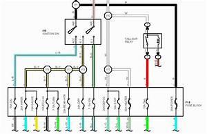 Fj62 3fe Into 69 Fj40 Swap Ignition Wiring    U0026 39 S