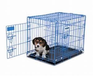 top 5 best dog crate adjustable divider for sale 2017 With adjustable dog crate