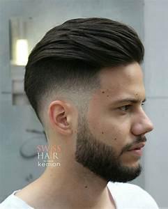 •Barber and Hairstylist Zainal (@swisshairbyzainal ...