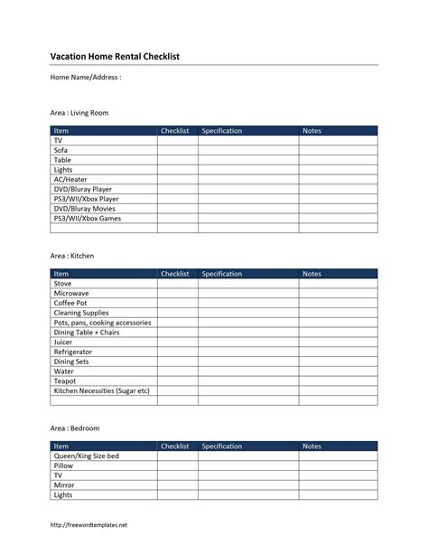 word templates free free checklist template word portablegasgrillweber