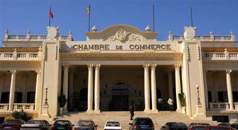 chambres consulaires réforme des chambres consulaires entre appé douteux