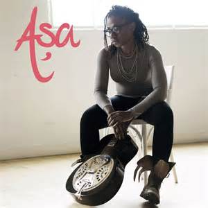 Image result for picture of asa