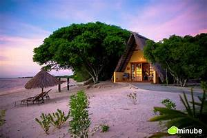 10 best honeymoon destinations in africa huffpost With best places to honeymoon in the us