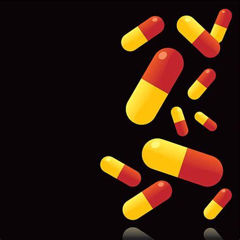 royalty  drug abuse clip art vector images