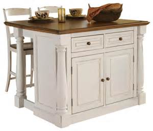 kitchen cart and islands kitchen island with 2 stools contemporary kitchen