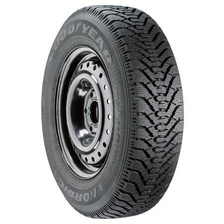 nexen  goodyear winter tires montreal chronicles reviews
