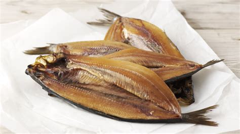 manx kippers producer booths
