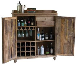 reclaimed wood bar cabinet reclaimed wood bar cabinet industrial kitchen islands