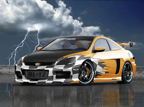 hd car wallpapers cool sports car wallpaper