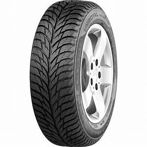 Pneu 215 55 R16 : pneu 215 55 r16 97h achat vente pneu 215 55 r16 97h pas cher cdiscount ~ Maxctalentgroup.com Avis de Voitures