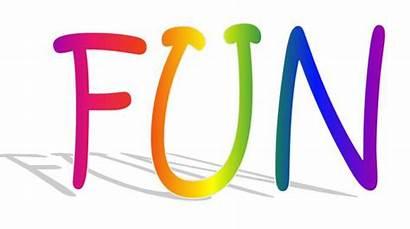 Fun Clipart Games Word Cliparts Clip Funny