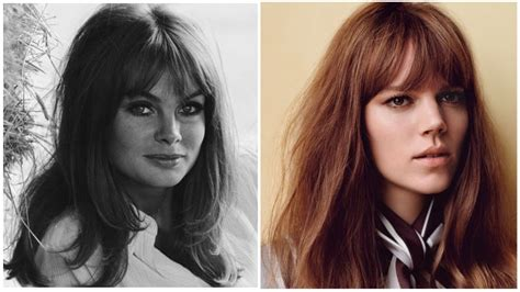 60s Bangs Hairstyles by The Best 60s Hairstyles For Vintage The Trend Spotter