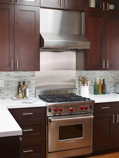 cabinets light backsplash interior exterior doors