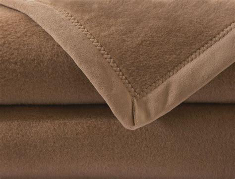 rideau chambre froide couverture désert linvosges