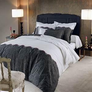 Lit En Solde : couvre lit en solde top dessus de lit riad la redoute interieurs with couvre lit en solde ~ Teatrodelosmanantiales.com Idées de Décoration