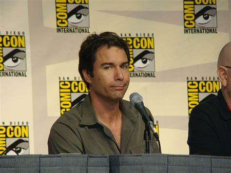eric mccormack musician eric mccormack pound puppies 2010 wiki fandom powered