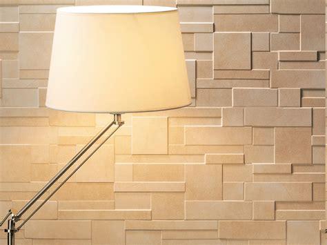 porcelain stoneware  wall tile mix stone  realonda