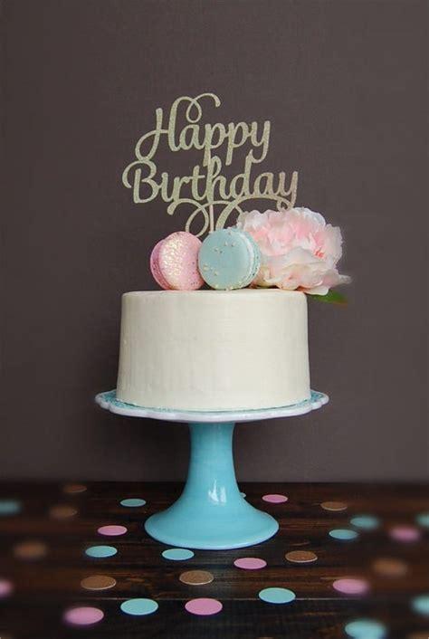 birthday cake templates psd eps  design