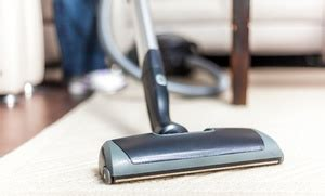 Bedroom Carpet Cleaning by Groupon Deals And Coupons For Restaurants Fitness