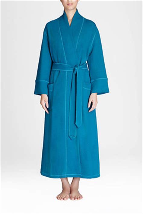 natori deco robe style v74028