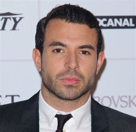 tom cullen agent tom cullen joins downton abbey as lady mary s love