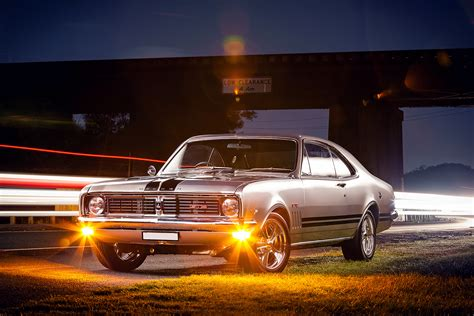 ridiculously awesome holden gts monaro wallpaper