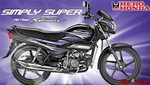 Hero Super Splendor Price  Specs  Mileage  Colours  Photos And Reviews