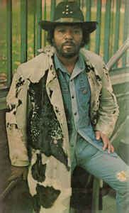 Zeus Musician Wikipedia curtis knight discography songs discogs 182 x 300 · jpeg