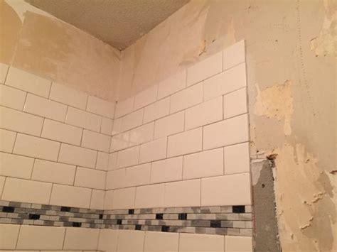 order   redo  bathroom  asbestos