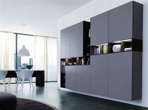 Italienische Designer Möbel by M 246 Bel Im Italienischen Stil Ideen Top