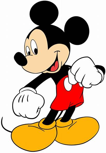 Mickey Mouse Pdf Clipart Clipground
