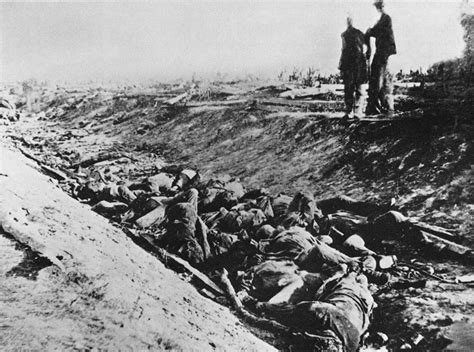 The Bloodiest Day: The Battle of Antietam 17 September ...