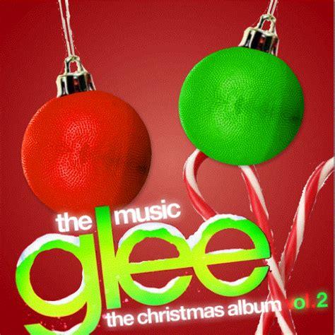 glee christmas baixar de album vol 3