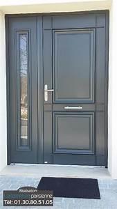 fenetres portes et volets sur paris la fermeture parisienne With porte de garage sectionnelle avec serrurier rueil malmaison