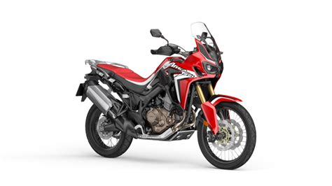 Honda Crf1000l Africa Backgrounds by Crf1000l Africa Abs 21st Moto Ltd