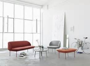 scandinavian design furniture scandinavian design ideas for contemporary lifestyles by muuto