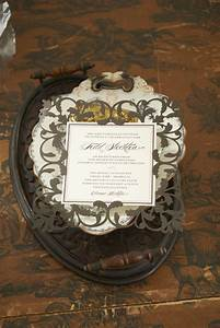 16 best images about cricut wedding invitations on With sophisticated wedding invitation cricut